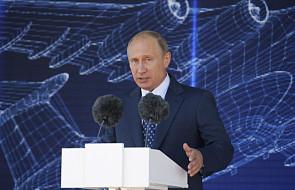 Rosja nie zgodzi się na udział Polski w rozmowach