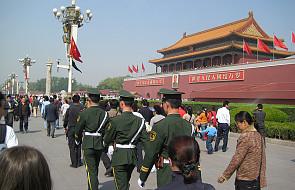 Chiny: na defiladzie przywódcy m.in. Rosji i Korei Płn.