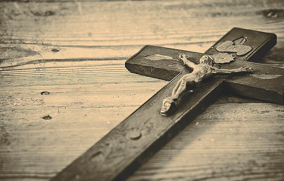 """Izrael: szkoły katolickie zamknięte """"do odwołania"""""""