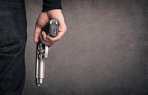 USA: zabójca reporterki i kamerzysty nie żyje