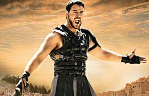 "Film na weekend: ""Gladiator"""