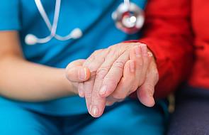 Lekarze i adwokaci bronią tajemnicy zawodowej