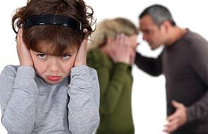 Nowe przepisy dot. opieki nad dzieckiem po rozwodzie