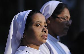 Mija 7 lat od masakry chrześcijan w Indiach