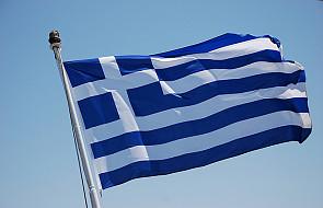 W Grecji strajkują lekarze i pracownicy kolei