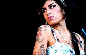 Kto zabił Amy Winehouse?