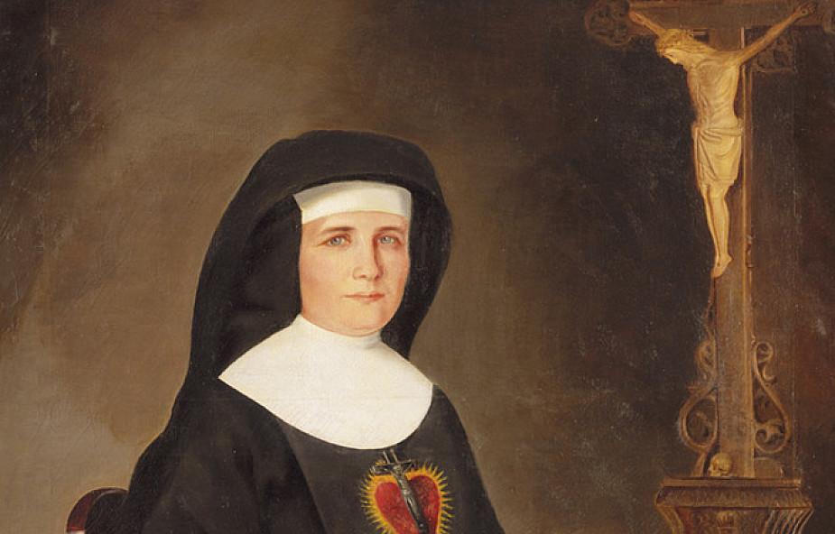 Znamy cud beatyfikacyjny Klary Szczęsnej