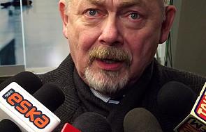 Prezydent Krakowa odwołał dyrektora ZIKiT