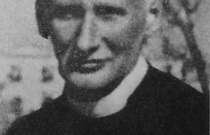 Wspomnienie ks. Zygmunta Trószyńskiego