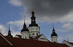 Pielgrzymowanie prawosławnych w Polsce