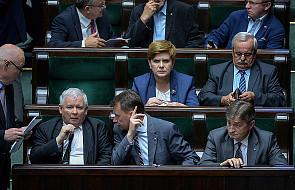 Szydło: Sejm może podnieść kwotę wolną od podatku