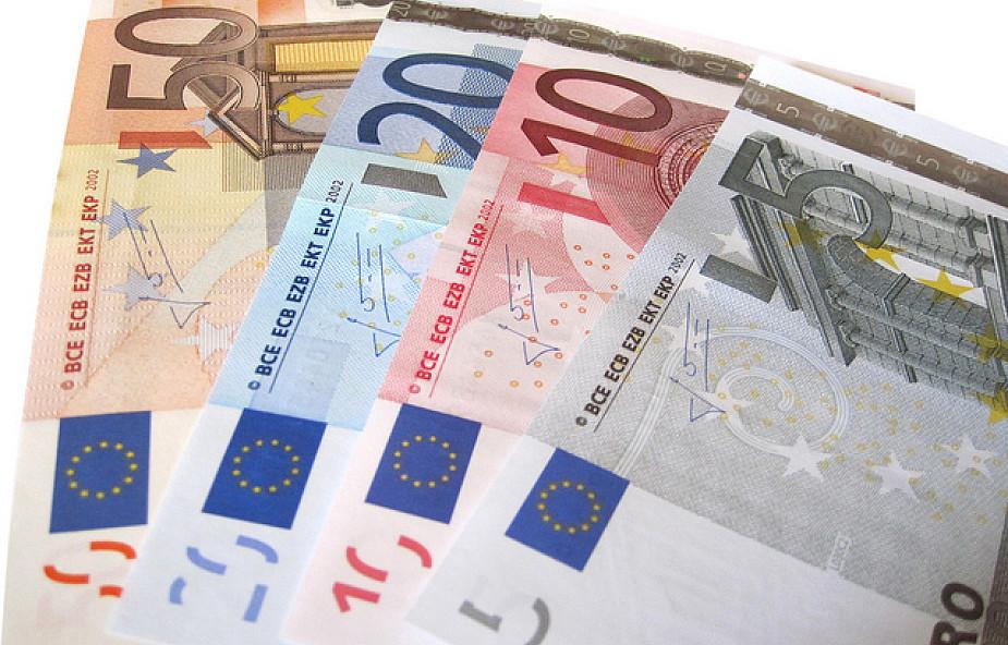 UOKiK: zgoda na przejęcie Alior Banku przez PZU