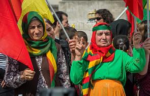 Kurdyjska lewica apeluje do PKK i rządu o pokój