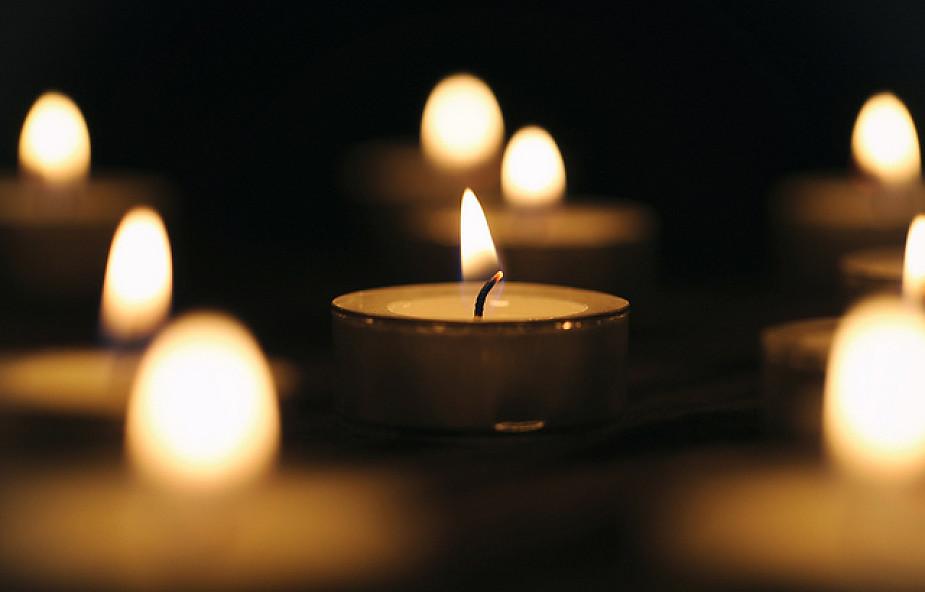 Dzień modlitwy za Koreę, w tym za chrześcijan