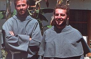 Beatyfikacja polskich misjonarzy-męczenników