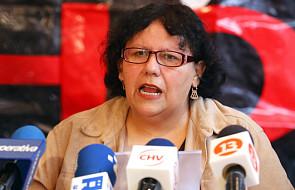 Chile: zmarł gen. Contreras, kat reżimu Pinocheta