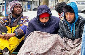 Kard. Schönborn wobec tragedii uchodźców: Już dość