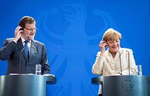 UE o presji w razie nieprzyjmowania uchodźców