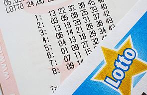 Czy można modlić się o trafienie 6 w Lotto?