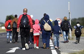 Apel Kościołów Europy ws. uchodźców