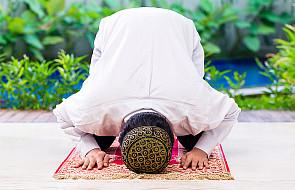 Czy muzułmanin może być dobrym przyjacielem?