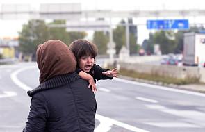 Ilu uchodźców przyjmie Polska?