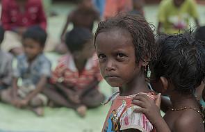 Azja: zakonnicy przeciw niewolnictwu