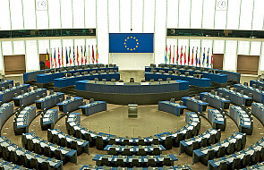 Słowacja zawetuje decyzje UE ws. kwot imigrantów
