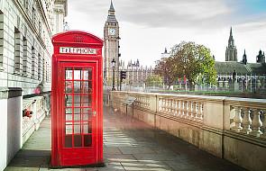 Polski Londyn czeka na wizytę prezydenta Dudy