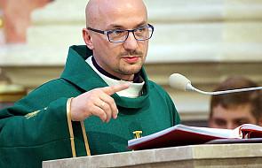 W jaki sposób katolik staje się ateistą?