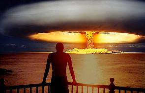 Tak dla energii, nie dla arsenałów nuklearnych