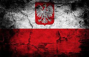 Kraków: obchody 76. rocznicy agresji ZSRR na Polskę