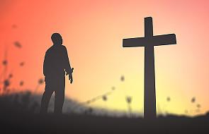 #Ewangelia: Bóg przyznaje się do nas