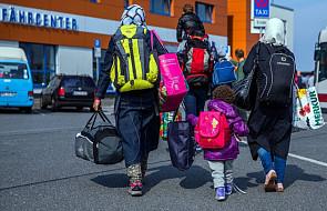 Szwecja to raj dla uchodźców, ale może rozczarować