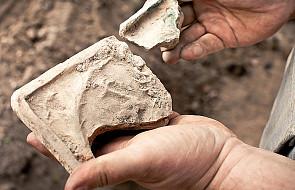 Syria: zagrożonych 10 tys. zabytków