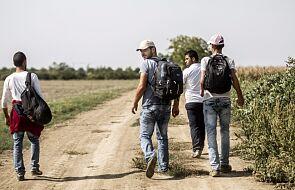 Chorwacja nową bramą do UE dla migrantów