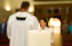 Świeccy z biskupami będą modlić się za uchodźców