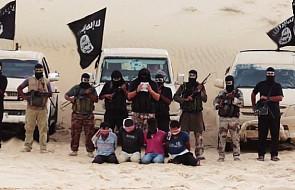 Dżihad - czy powinniśmy się go bać?