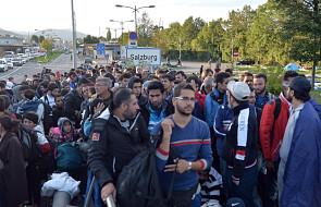 Austria: pociągi na Węgry ruszą znowu od piątku