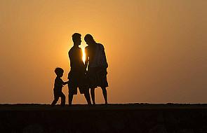 #Ewangelia:Strapienie duchowe św. Rodziców