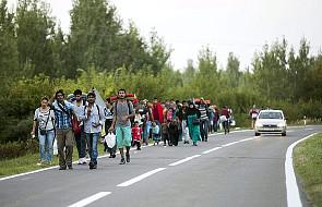 Apel intelektualistów o solidarność z uchodźcami