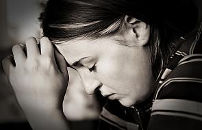 Bóg odpowiada na modlitwy w niezwykły sposób