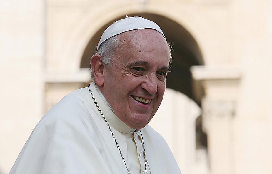 Co papież naprawdę powiedział o aborcji?