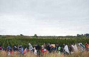 4 myśli o uchodźcach
