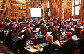 Deklaracja wierności Franciszkowi