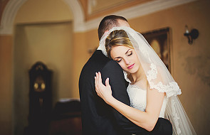 Abp Hoser: przymierze małżeńskie jest dozgonne