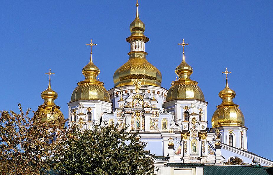 Czy promoskiewski Kościół opuści Donbas?