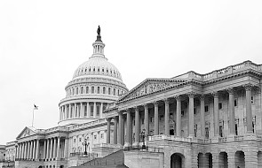 USA: Szef Izby Reprezentantów ustąpi ze stanowiska