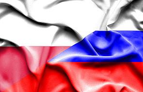 Schetyna: Ambasador Rosji wezwany do MSZ