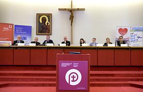 Warszawa: Papieskie Orędzie na ŚDM w Krakowie